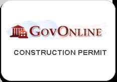 gov online